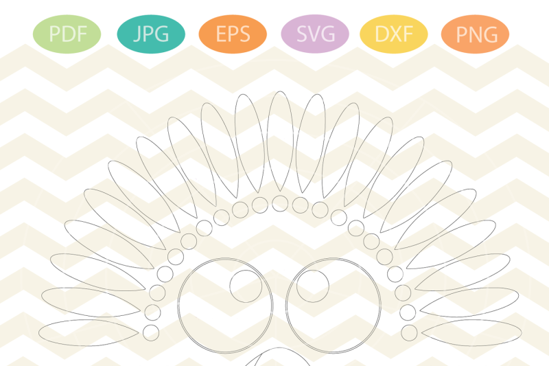 turkey-face-svg-turkey-svg-file-thanksgiving-svg-turkey