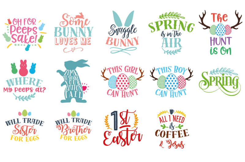 Huge Craft Files Bundle In Svg Dxf Png Eps Formats By