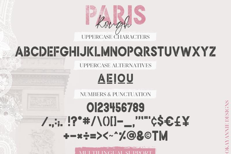 paris-je-t-039-aime-font-duo