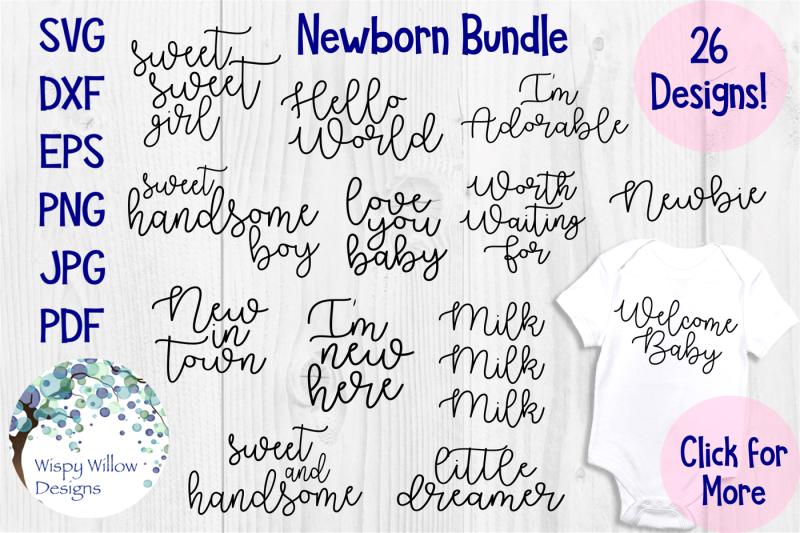 newborn-baby-svg-bundle