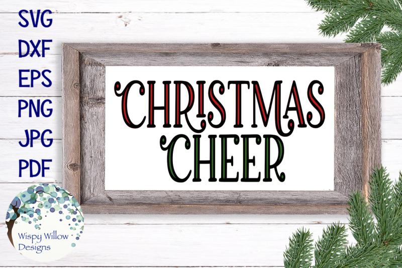 christmas-cheer-svg