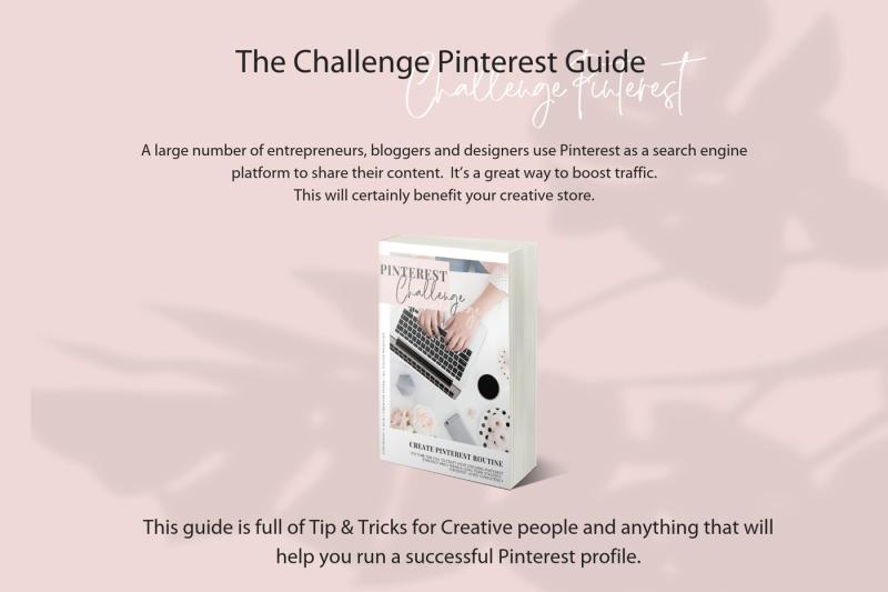 branded-pins-pinterest-guide