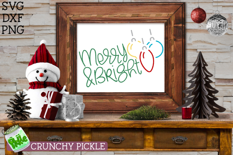 merry-amp-bright-christmas-ornaments-svg