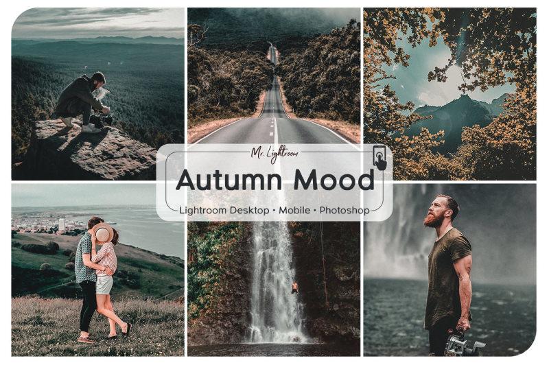autumn-mood-lightroom-desktop-and-mobile-presets