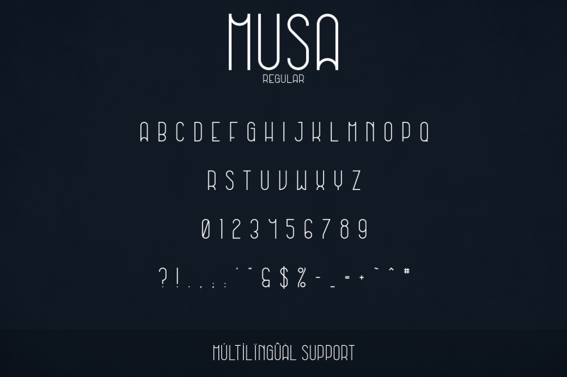 musa-display-typeface-12-fonts