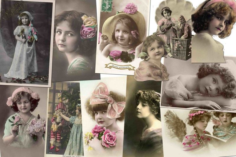 vintage-photo-cards