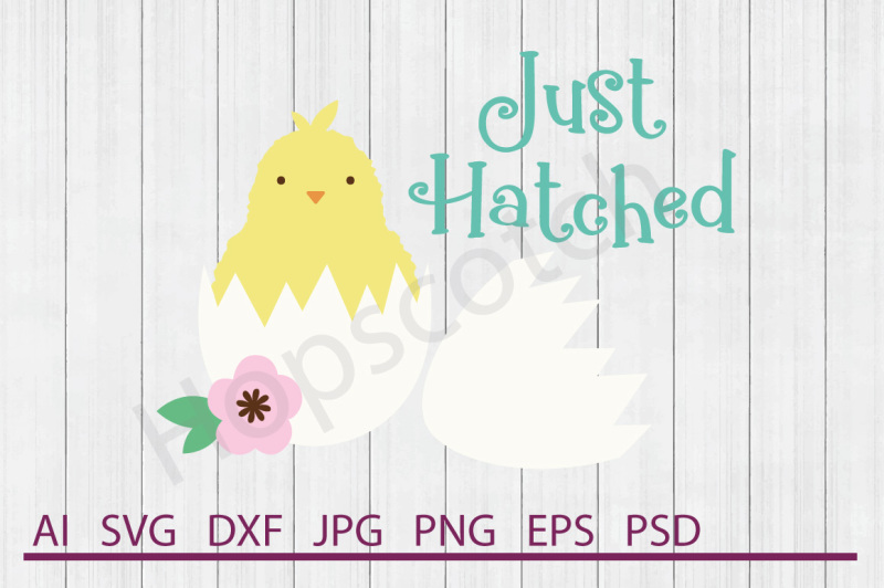 chick-svg-chick-dxf-cuttable-file