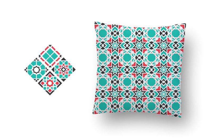 turkish-seamless-tiles