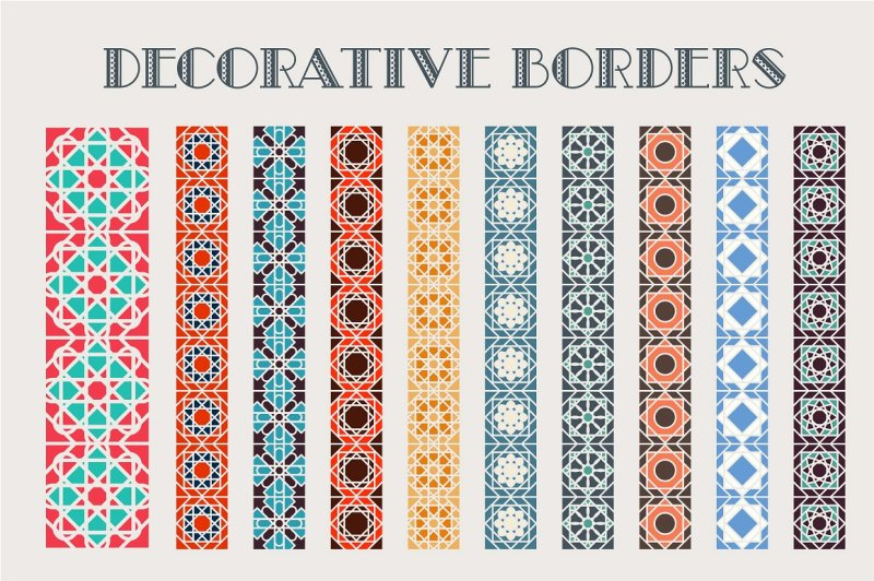 decorative-borders