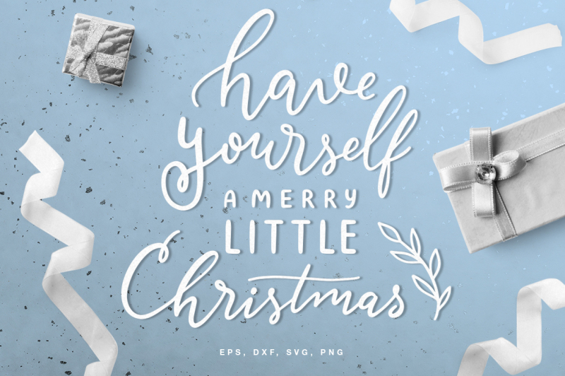 merry-christmas-lettering-digital-cut-file-svg-dxf-png-eps
