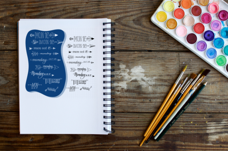 creative-journaling-dates-printable-workbook