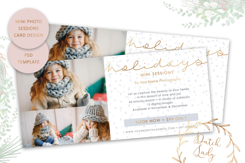 psd-photo-session-card-template-24