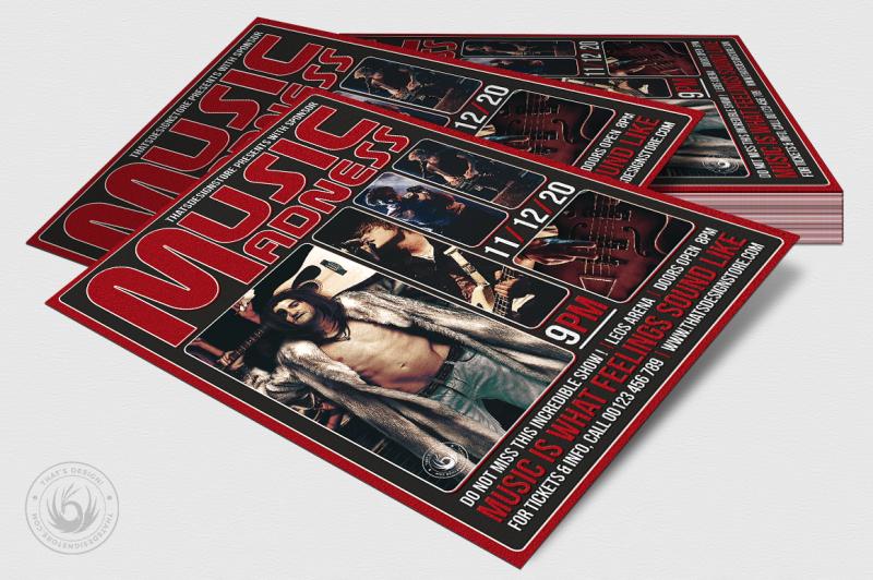 live-concert-flyer-template-v8