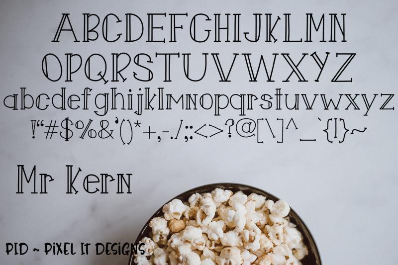 mr-kern-mrs-kern-an-open-closed-font-duo