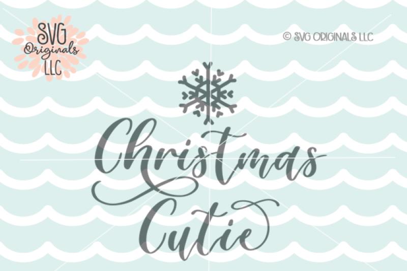 christmas-cutie-svg-christmas-baby-svg