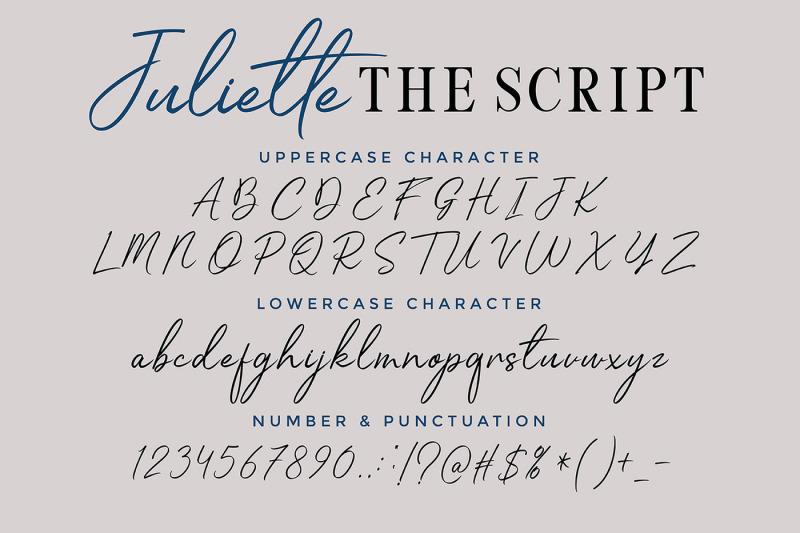 juliette-font-duo