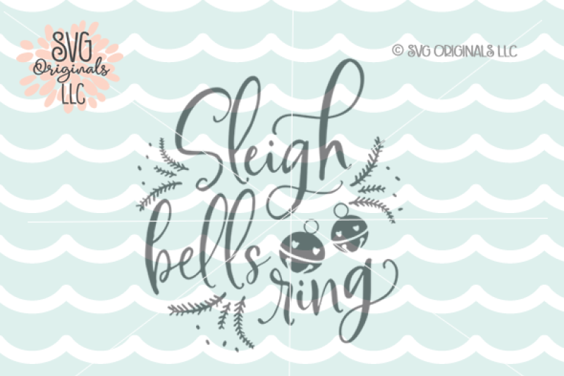 sleigh-bells-ring-svg-christmas-svg