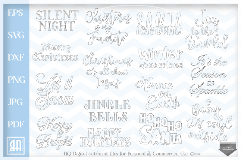christmas-sayings-bundle-svg-christmas-sayings-svg-christmas-pack