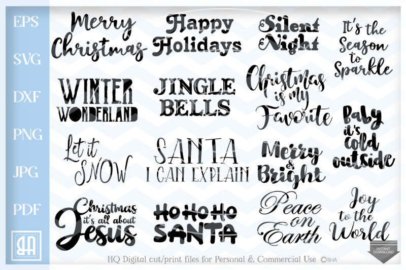 christmas-sayings-bundle-svg-christmas-sayings-svg-christmas-quotes