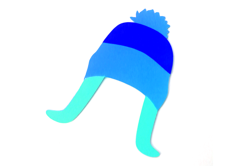 winter-hat-with-flaps-and-pom-pom-svg-png-dxf