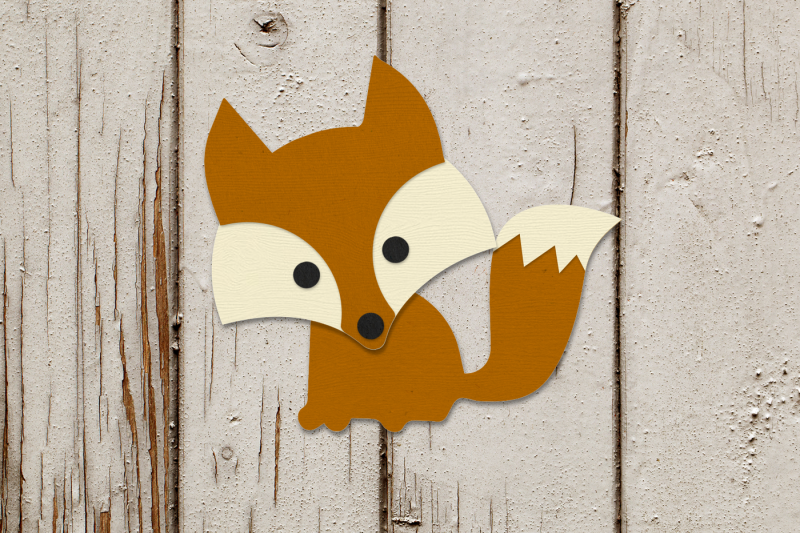 cute-fox-svg-png-dxf