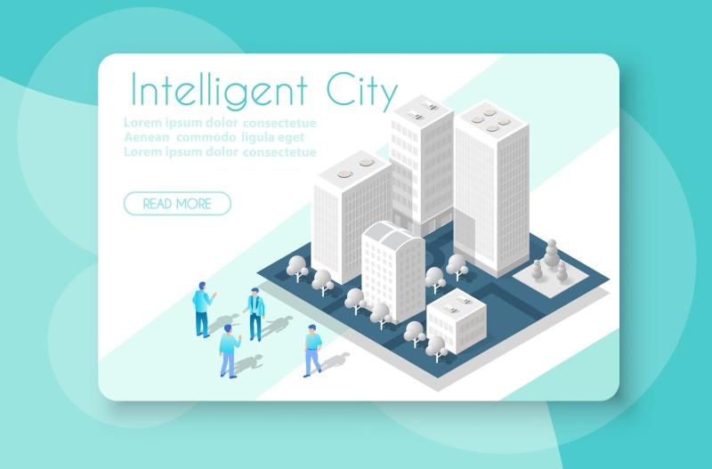skyscraper-urban-building-vector-architecture