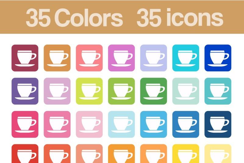 coffee-cup-printable-icons