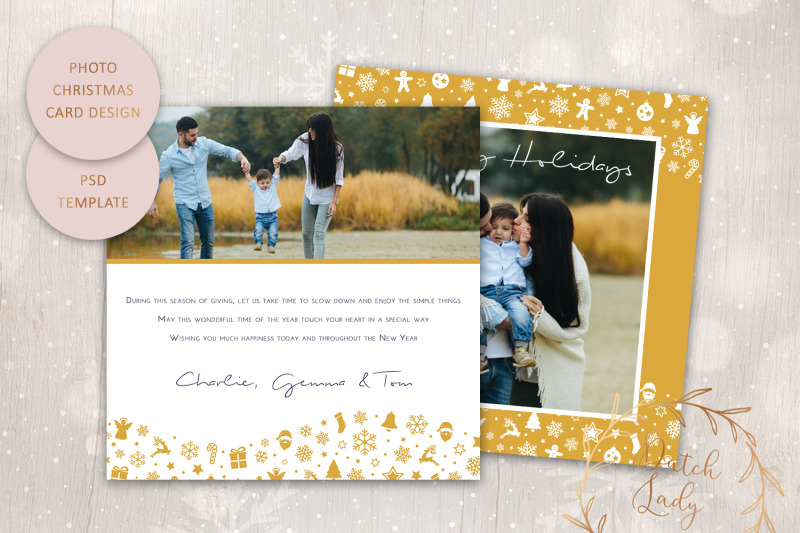 psd-christmas-photo-card-template-7
