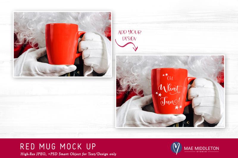christmas-mock-up-red-mug-with-santa-039-s-hands