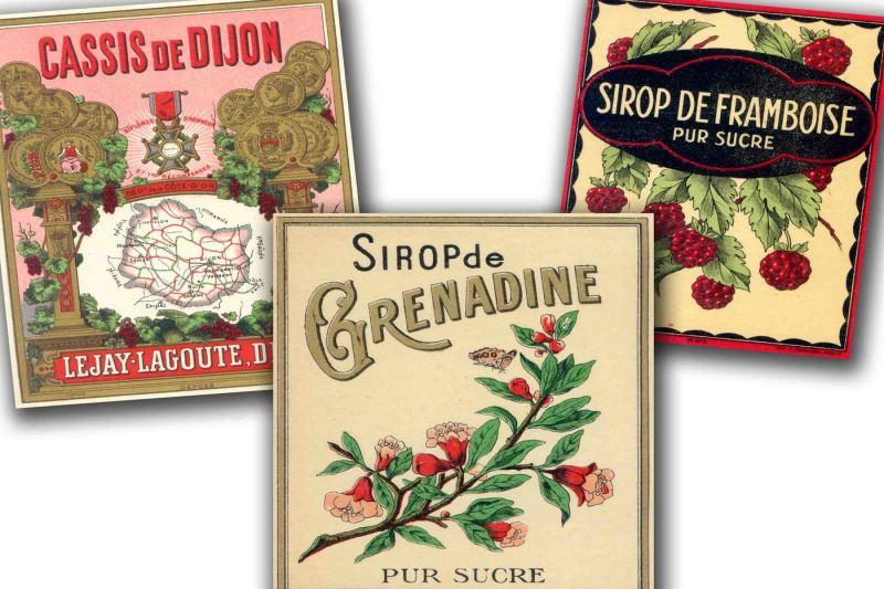 old-beverage-labels