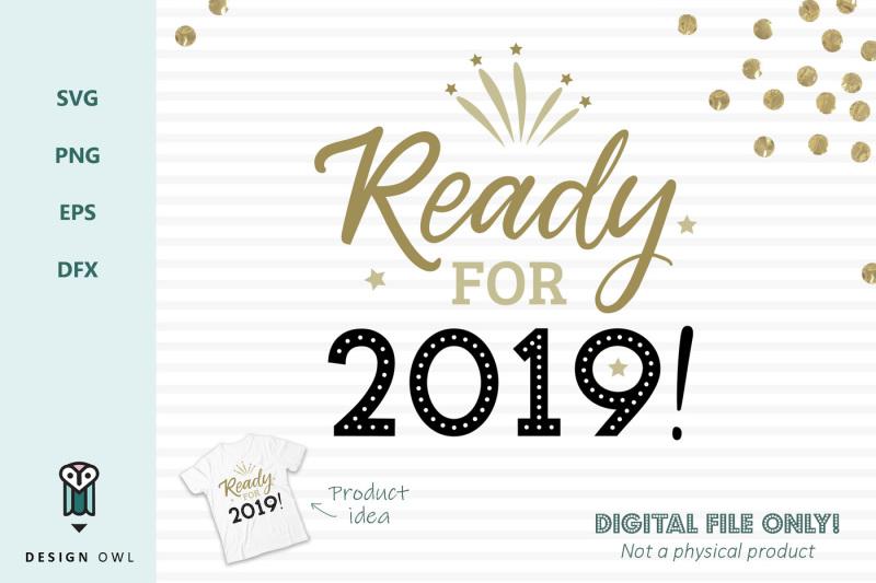 the-new-year-bundle-svg-file-bundle