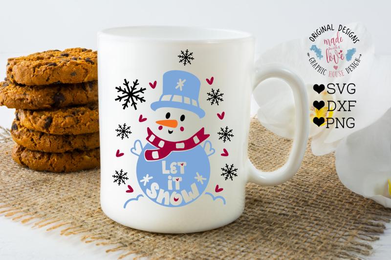 let-it-snow-christmas-cut