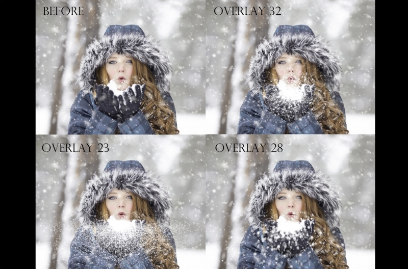 blowing-snow-overlays
