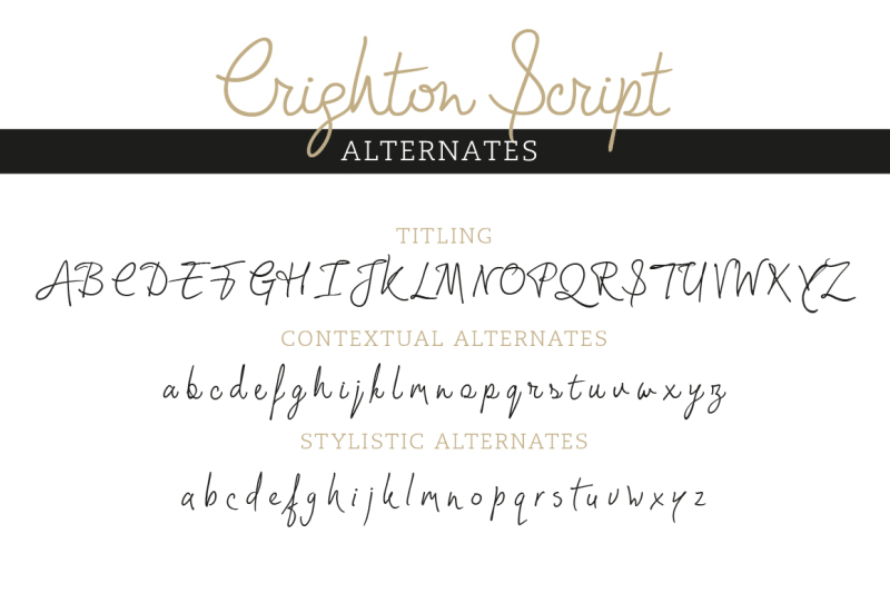 crighton-lev-duo-font-pack