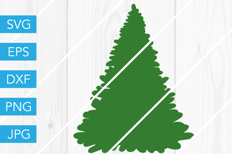 christmas-tree-svg-dxf-eps-jpg-cut-file-cricut-silhouette-cameo