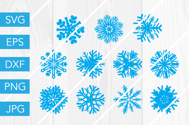 snowfake-svg-bundle-dxf-eps-jpg-cut-file-cricut-silhouette-cameo