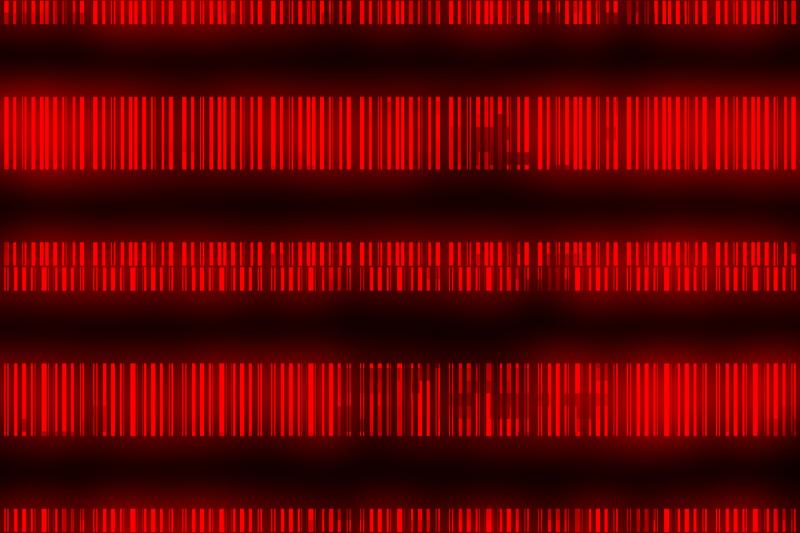 20-dna-data-code-backgrounds
