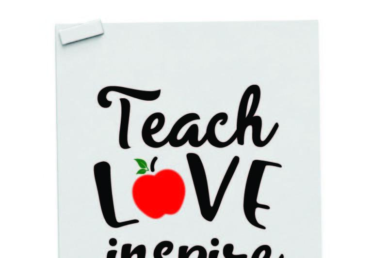 teach-love-inspire
