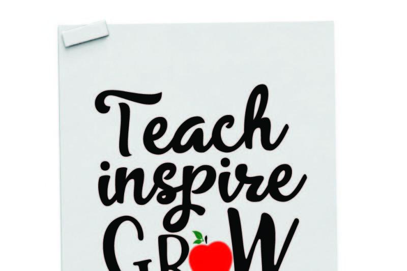 teach-inspire-grow