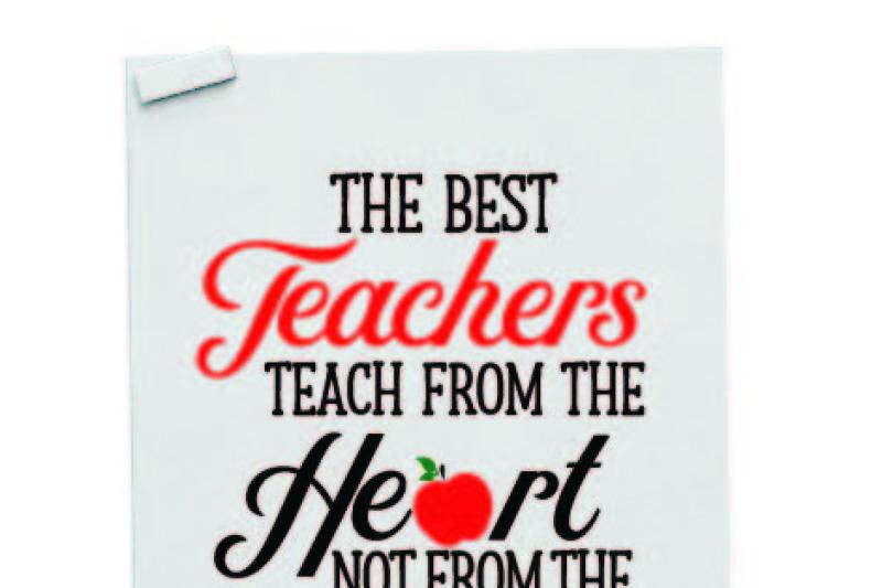 best-teacher-teach-from-the-heart