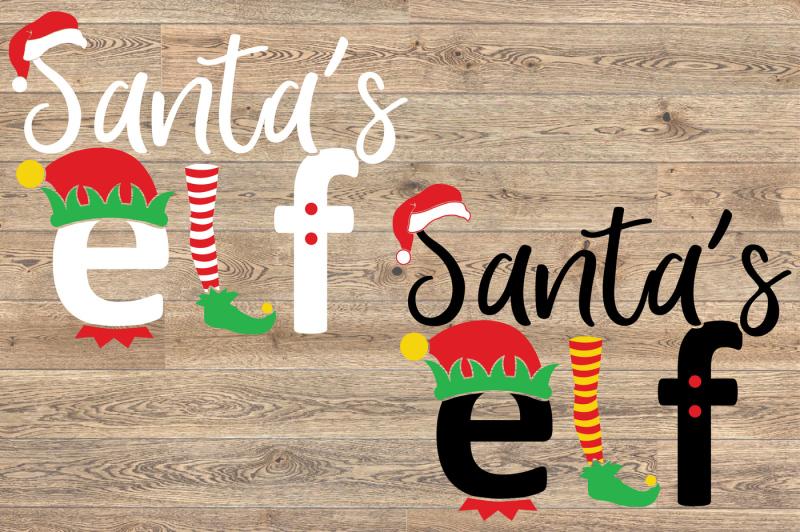 santa-s-elf-svg-family-christmas-santa-hat-svg-1098s