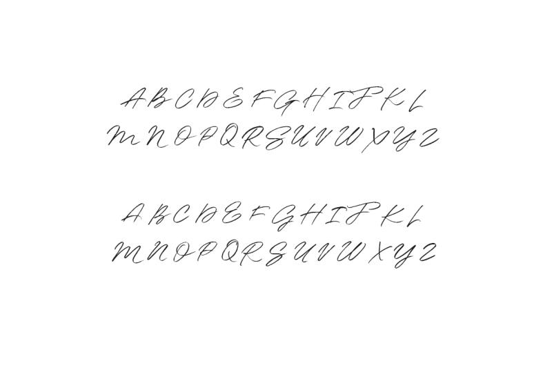 shadowy-script-symbols
