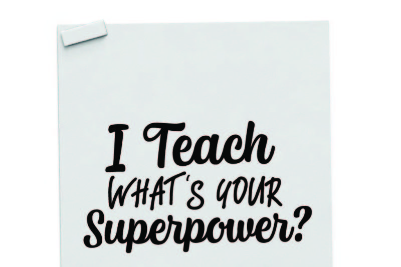 i-teach-what-s-your-superpower