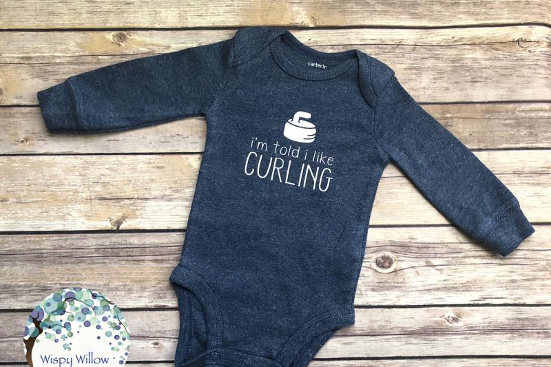 i-m-told-i-like-curling