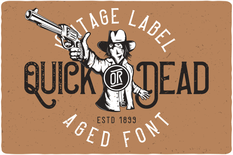 quick-or-dead