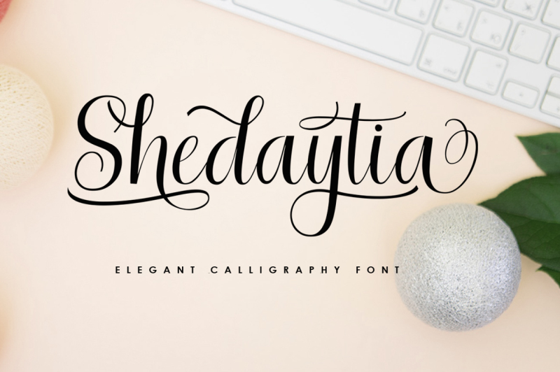 shedaytia