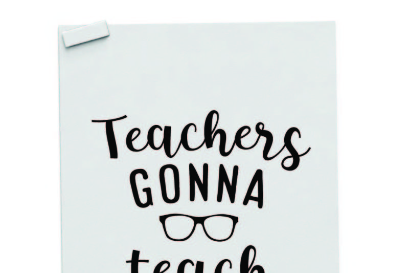 teachers-gonna-teach