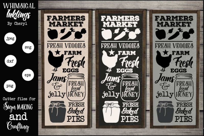 farmers-market-vertical-sign-svg