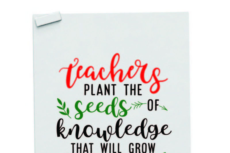 teachers-plant-the-seeds-of-knowledge