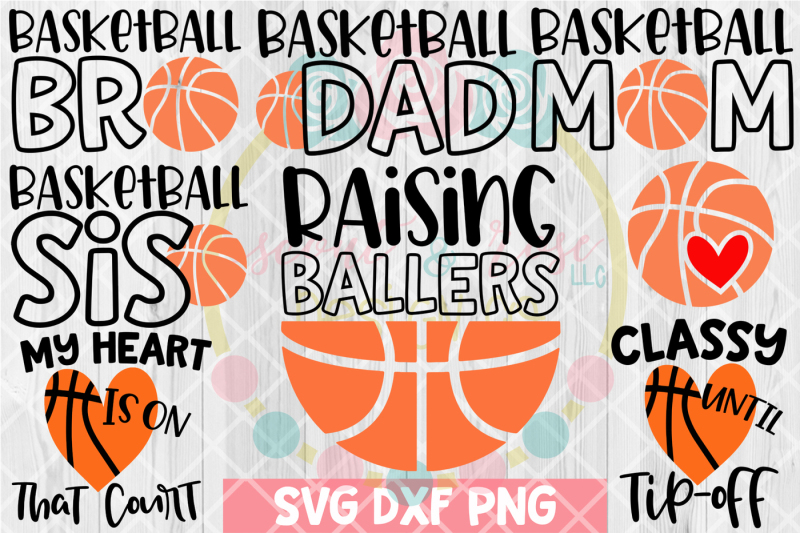 basketball-bundle-svg-dxf-png-8-cutting-files